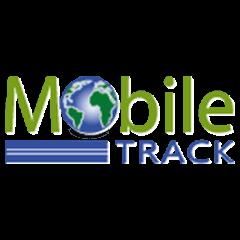 MobileTrack