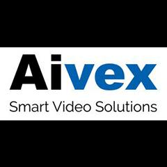 Aivex