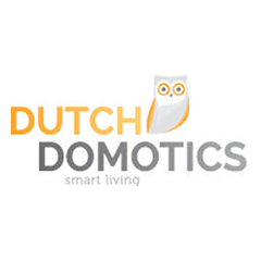 Dutch Domotics