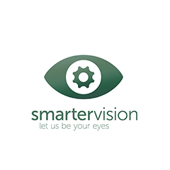 SmarterVision