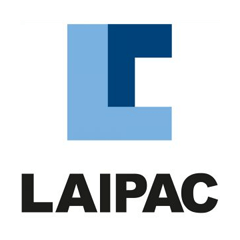Laipac