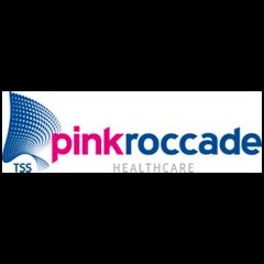 PinkRoccade