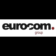 Eurocom Group